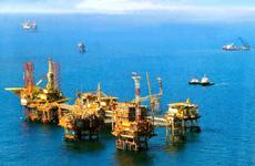 Destacan actividades de PetroVietnam en casi medio siglo
