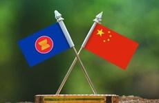 Campamento juvenil China-ASEAN promueve intercambio mediático bilateral