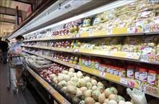 Índice de precios al consumidor de Hanoi mantiene ritmo de crecimiento