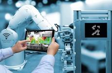 Vietnam necesita fomentar aplicación de tecnología digital para el desarrollo económico