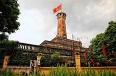 Dirigentes de países envían mensajes de felicitación a Vietnam por su Día Nacional