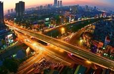 Evalúan de efectivas las políticas macroeconómicas de Vietnam