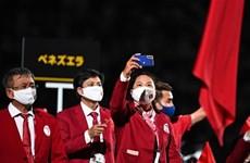 Resultado de Vietnam en Juegos Paralímpicos de Tokio 2020 es superior a lo esperado