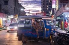 COVID-19: Aumenta número de nuevos casos de contagio local de Laos