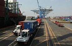 Facilitan ejecución del Tratado de Libre Comercio entre Vietnam y Reino Unido