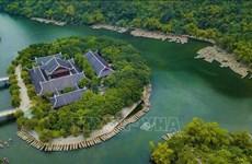Corea del Sur divulga videos para promocionar turismo en Vietnam y el Sudeste Asiático