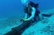 Fallo de cable submarino afecta servicios de Internet en Vietnam