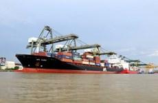 Vietnam se empeña en facilitar identificación de códigos aduaneros para mercancías