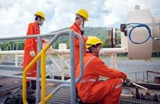 PetroVietnam promueve la transformación digital en las operaciones