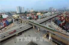 Capital de presupuesto estatal de Vietnam registrará aumento de 8,3 por ciento en 2022