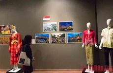 Vietnam por promover marca turística de la ASEAN en periodo 2021-2025