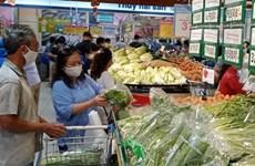 Ciudad Ho Chi Minh permite la reapertura de algunas actividades esenciales
