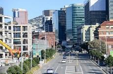 APEC por encontrar soluciones para recuperar la economía