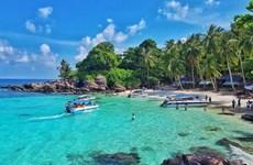 Pondrán a prueba mecanismos de atracción de turistas extranjeros a isla vietnamita de Phu Quoc