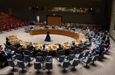 Vietnam exhorta a respetar el derecho internacional humanitario en Afganistán
