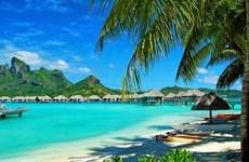 Aprueba Primer Ministro de Vietnam plan piloto de apertura de isla de Phu Quoc