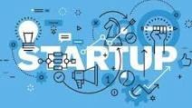 Inauguran centro de soporte para startups surcoreanas en Vietnam