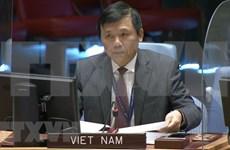 Vietnam exhorta a las partes en Yemen a reanudar el diálogo