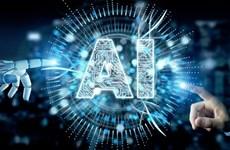 Vietnam ocupa segundo lugar en ASEAN sobre solicitudes de patentes de inteligencia artificial