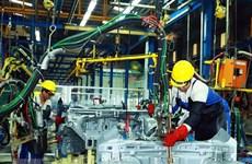 Recomiendan a industria de apoyo de Vietnam adoptar planes para mejorar producción