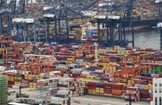 Publican por primera vez índice de comercio China-ASEAN