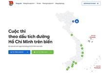 Efectuarán amplias actividades por 60 aniversario de apertura de la ruta marítima Ho Chi Minh