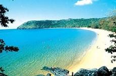 Provincia sureña vietnamita busca atraer a turistas nacionales