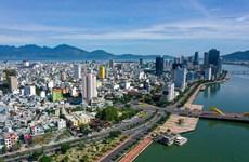 Ciudad vietnamita de Da Nang determinada a cumplir metas socioeconómicas trazadas