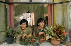 Presentarán cinco películas durante la Semana del Cine vietnamita en Polonia