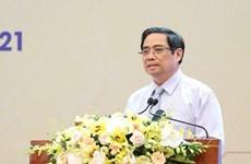 Vietnam trabaja por promover el desarrollo científico y tecnológico