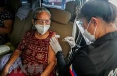 Filipinas asegura suficientes vacunas para inocular a 100 millones de personas