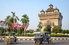 Aumentan pacientes del COVID-19 en Laos