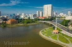 Ciudad Ho Chi Minh ajusta las medidas contra el COVID-19 en cada distrito y zona específicos