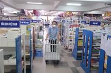 Ciudad vietnamita de Da Nang relaja varias restricciones para retomar la normalidad