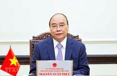 Instan a Ciudad Ho Chi Minh a no dejar a nadie atrás en la pandemia
