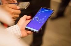 Vietnam amplía prueba de medición de velocidad de Internet en el extranjero
