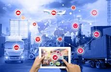 Buscan promover economía digital en Vietnam