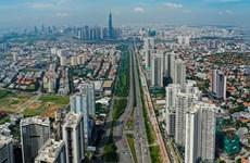 Vietnam aprueba planificación general de ciudad de Thu Duc hasta 2040