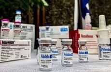 Vietnam aprueba con condiciones la vacuna Abdala contra el COVID-19