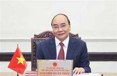 Vietnam, amigo y socio confiable de la comunidad internacional