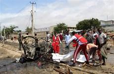 Vietnam exhorta a las partes en Somalia a resolver diferendos y anteponer el interés de la nación