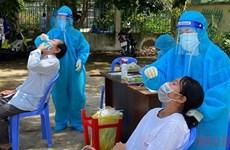 Reanudan servicios turísticos en distrito de Ciudad Ho Chi Minh tras meses de cierre