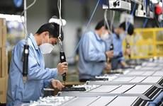 Vietnam favorece recepción de trabajadores extranjeros en medio del COVID-19