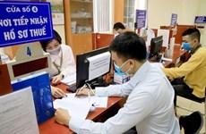 Hanoi ayuda a empresas a superar dificultades causadas por el COVID-19