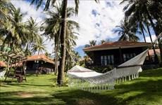 Vietnam promueve turismo para un crecimiento inclusivo