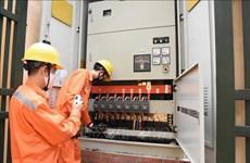 Reducen precios de electricidad a residentes en Hanoi por COVID-19