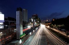 Tailandia adopta nuevas medidas para atraer a extranjeros