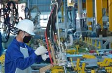 Facilitan desarrollo de industria auxiliar en Ciudad Ho Chi Minh