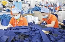 Debaten potencialidades para incrementar intercambio comercial Vietnam-Chile