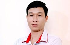 Ingeniero informático de Vietnam detecta vulnerabilidades graves en Microsoft y Adobe
